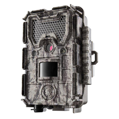 Bushnell Aggressor 24MP Low-Glow Trail Camera TSE#22279