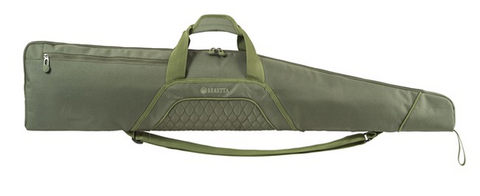 Beretta Gamekeeper Soft Rifle Case.  TSE # 22436 The Shooting Edge Calgary Alberta