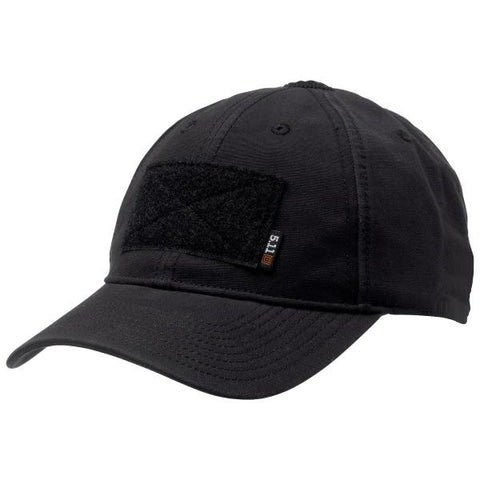 5.11 Tactical.  Flag Bearer Caps.