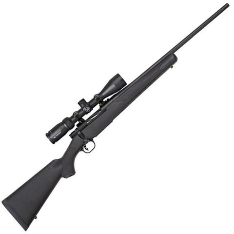 Mossberg Patriot Synthetic - Vortex Scoped Combo TSE#23481