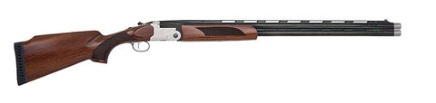 Mossberg™ Silver Reserve™ II Over/Under 20GA TSE# 23500