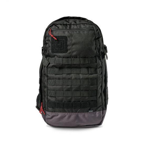 5.11 RAPID ORIGIN PACK 25L