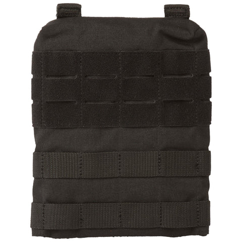 5.11 TACTEC™  Plate Carrier Side Panels  The Shooting Edge Calgary Alberta