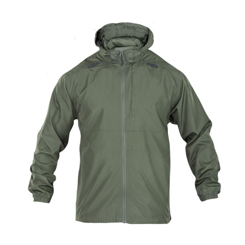 5.11 Packable Operator Jacket The Shooting Edge Calgary Alberta