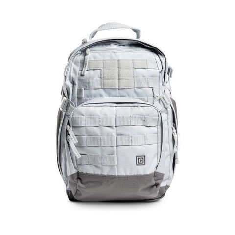 5.11 Mira 2 in 1 Backpacks is available at The Shooting Edge, Calgary Alberta.