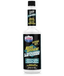 Lucas Oil Extreme Duty Bore Solvent 16 oz TSE#24195 The Shooting Edge Calgary Alberta