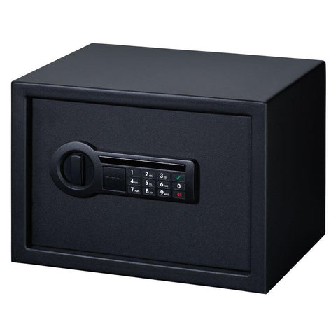 STACK-ON Personal Safe with Electric Lock TSE#24438