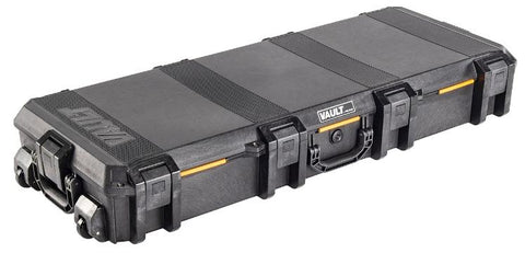 Pelican Vault V730 Tactical Rifle Case   TSE 24605