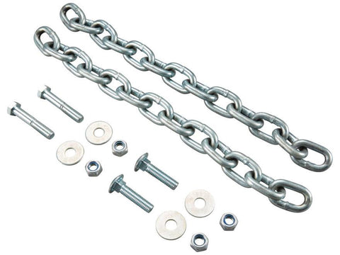 CHA Chain Hanging Set TSE#24649 THe Shooting Edge Calgary Alberta