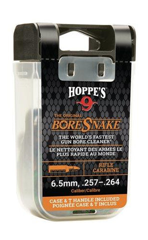 HOP Boresnake Den .270, 7mm, .280 .284 cal Rifle TSE#24670 The Shooting Edge Calgary Alberta