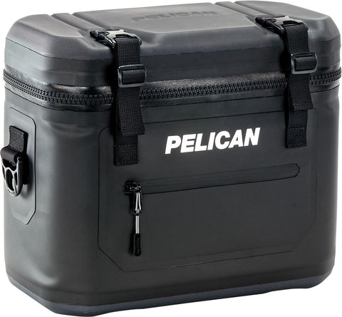 Pelican SC12 Soft Cooler The Shooting Edge Calgary Alberta