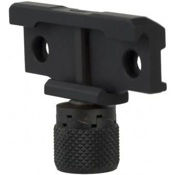 Aimpoint Quick Release Modular Base