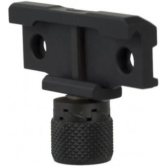 Aimpoint Quick Release Modular Base TSE#3580