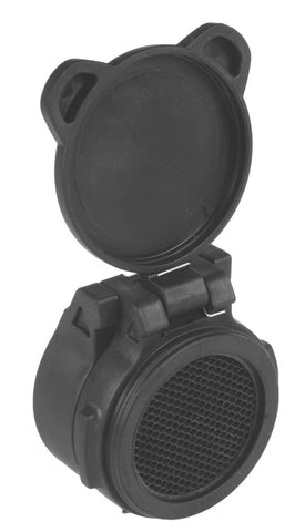 Aimpoint 12462 Front ARD & Lens Cover.  TSE # 3585