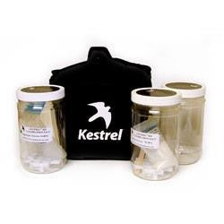 0802 Kestrel RH Calibration Kit