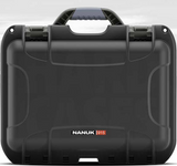 Nanuk 915 Hard Case, Black, Pick & Pluck.  TSE # 4953