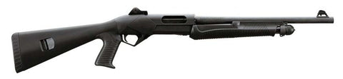 "Benelli Super Nova Tactical 12ga 14"" Syn"