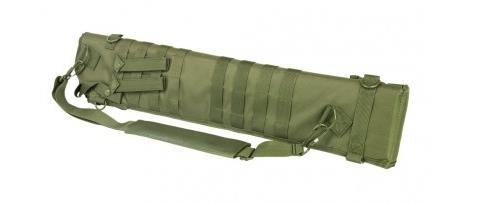 Nc Star Tactical Shotgun Scabbard - Green 