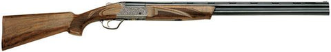 "Fabarm Axis AL Elite 12GA 28"" Oiled TSE#5870"