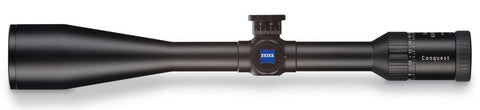 Zeiss Conquest 6.5-20x50 AO Zplex Riflescope TSE#5937 The Shooting Edge Calgary Alberta
