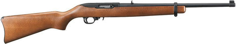 Ruger 10/22 Rifle .22lr Semi-Automatic