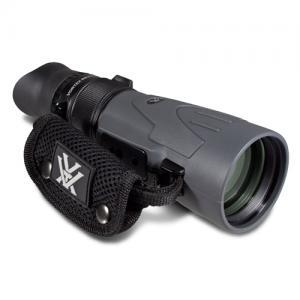 VORTEX RECON® R/T 10X50 TACTICAL SCOPE TSE#7968 THe Shooting Edge Calgary Alberta