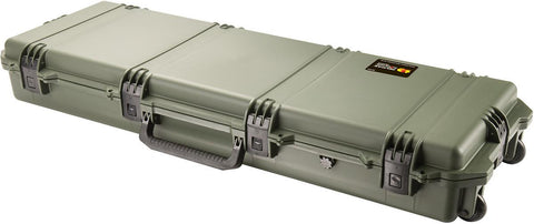 Pelican Storm Case IM3200-30001 - Olive Drab