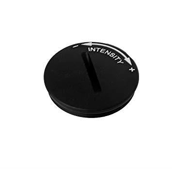 Aimpoint HI/T1 Battery Caps TSE#8693