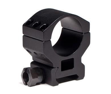 Vortex Tactical Scope Ring.  Low.