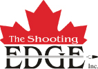 The Shooting Edge
