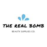 The Real Bomb - Bath & Body Products
