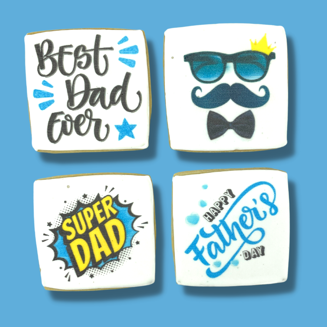 Father's Day Box Set