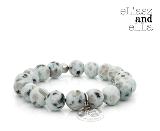 Eliasz and Ella Jewelry
