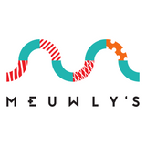 Meuwly's Preserves and Cured Meat