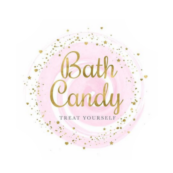 Bath Candy Soaps, Exfoliating Body Wash & Bath Bombs