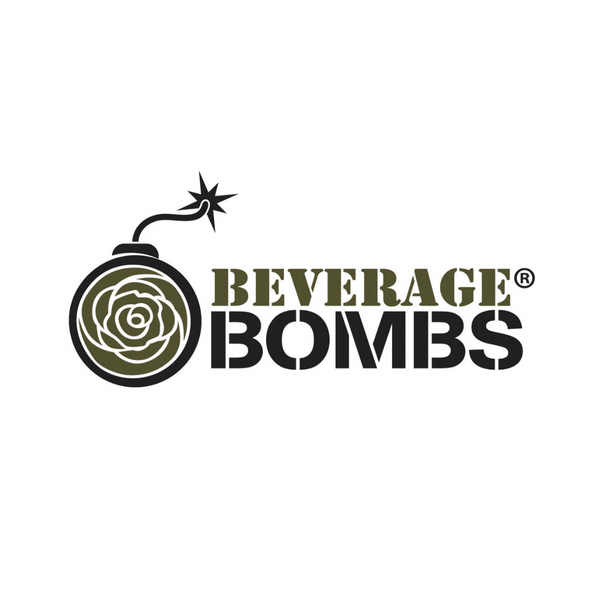 Beverage Bombs Tea