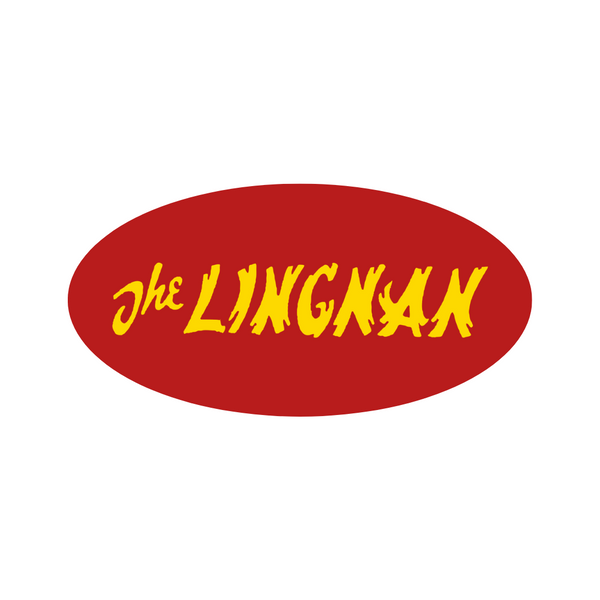 The Lingnan