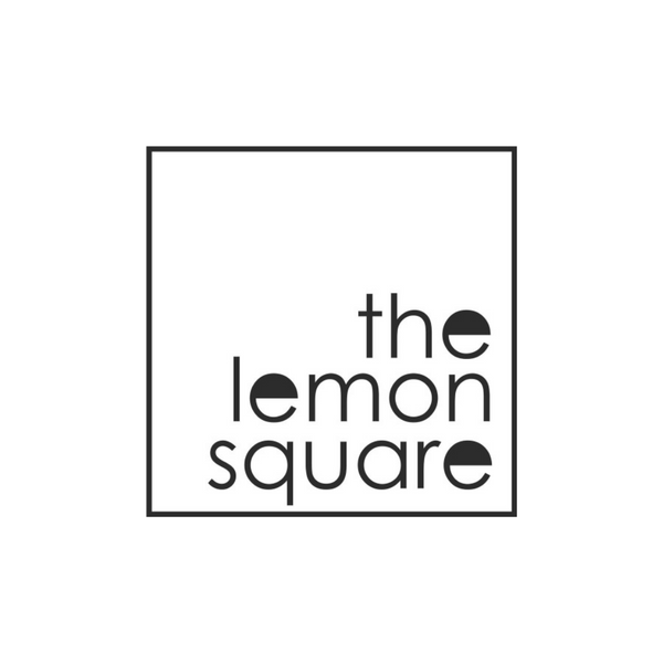 The Lemon Square