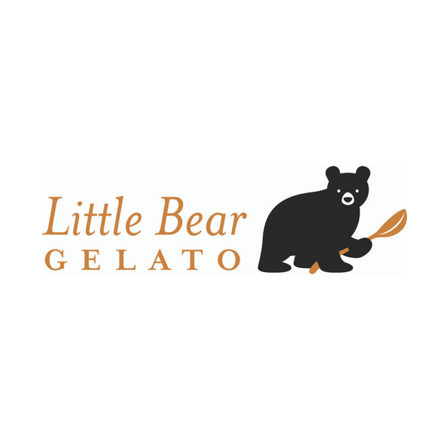 Little Bear Gelato