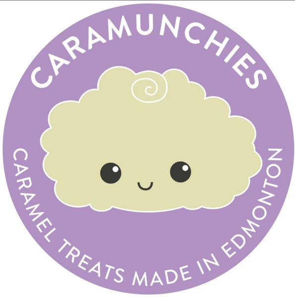 Caramunchies