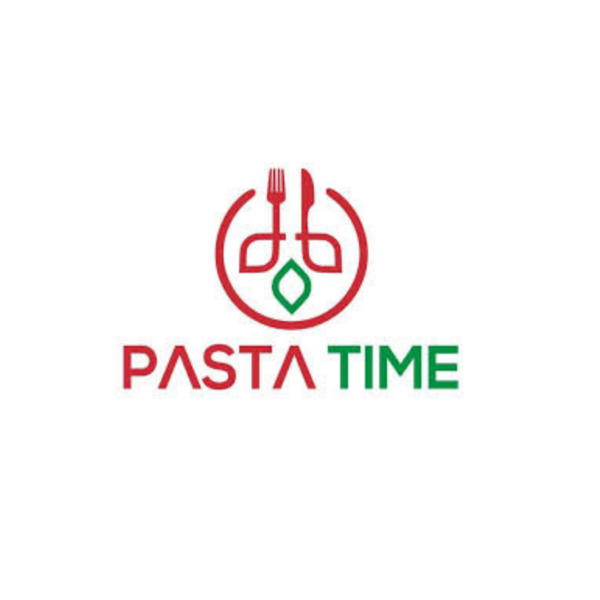 Pasta Time Pasta and Sauces
