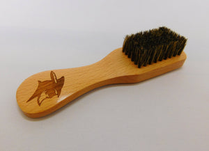 Boar Beard Brush - Robin Hood Beard Company