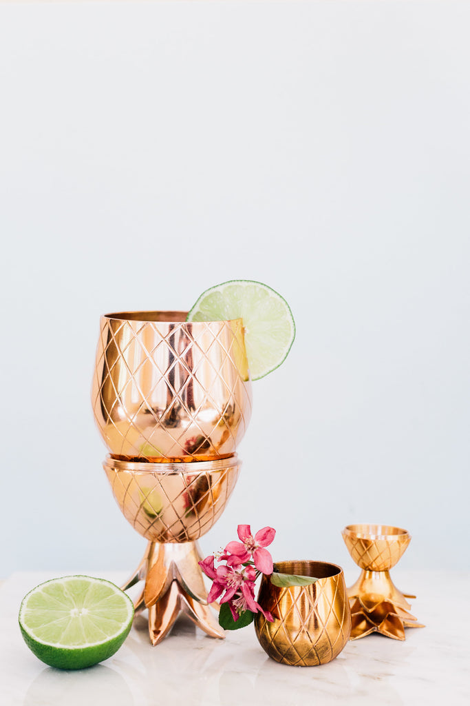 https://gricegrove.com/collections/home-goods/products/pineapple-tumbler-gold