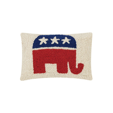 Republican Pillow