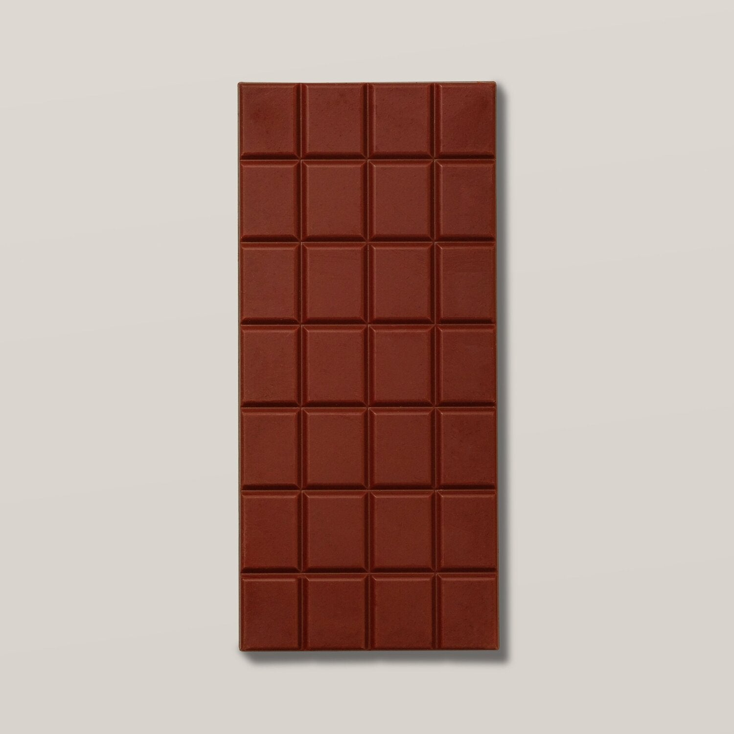 MAST Gourmet Chocolate