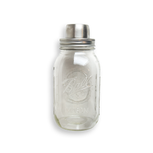 Open image in slideshow, Mason Food & Beverage Shaker