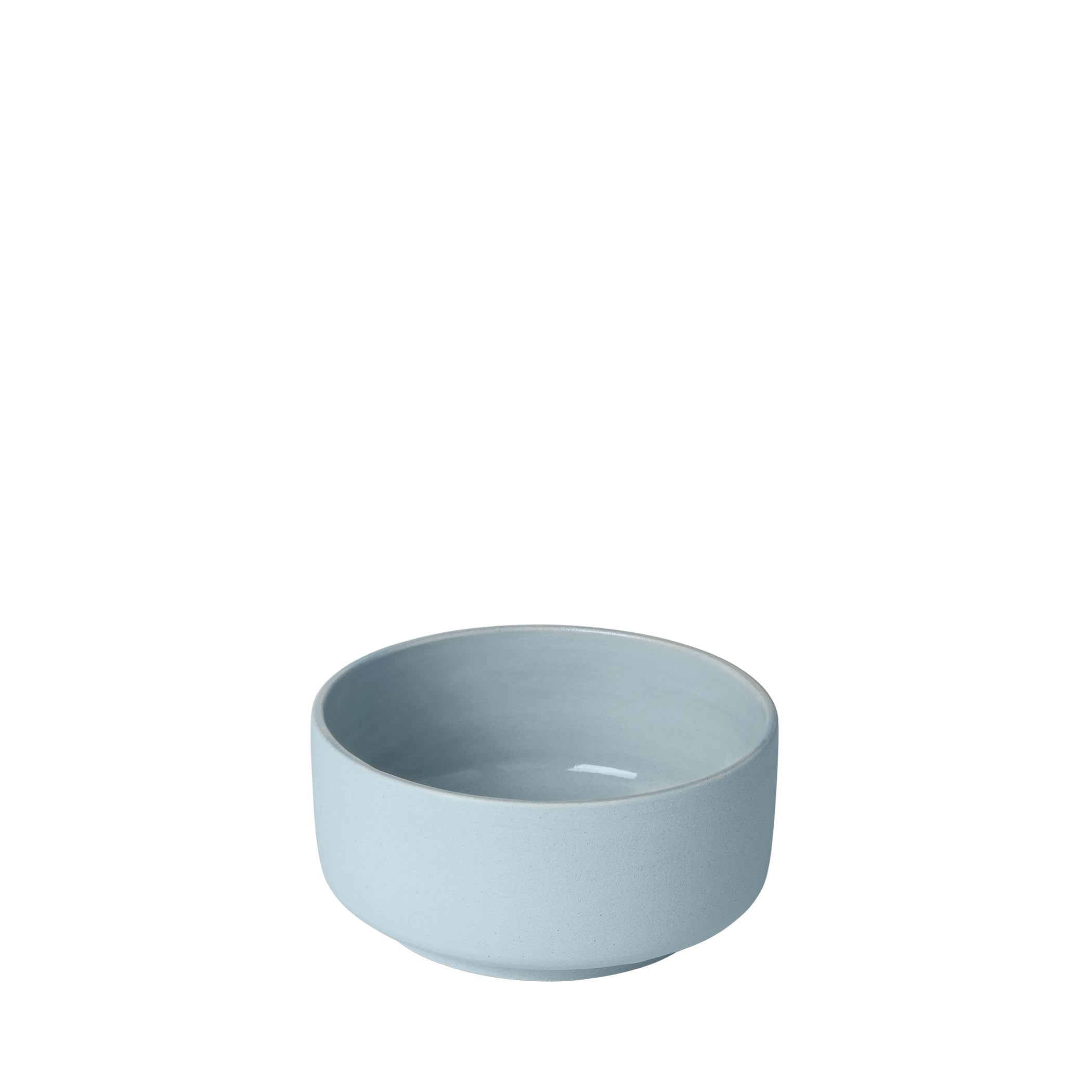 PISU 06 SKY BLUE BOWL ceramic