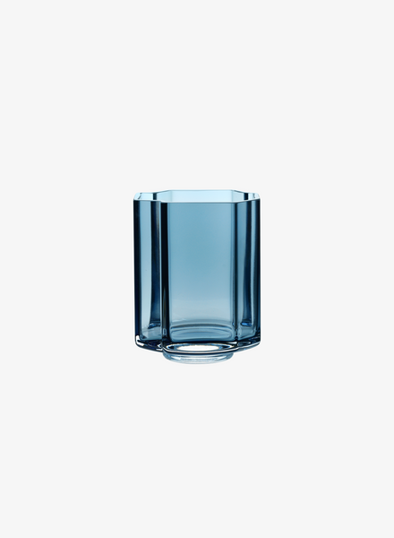 Funki Light Asymmetric Blue