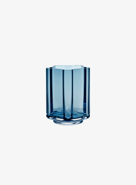 Funki Light Rounded Blue