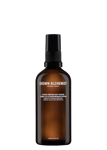 100 ML Hydra Repair Day Cream by Grown Alchemist